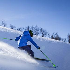 -10% séjour ski et neige