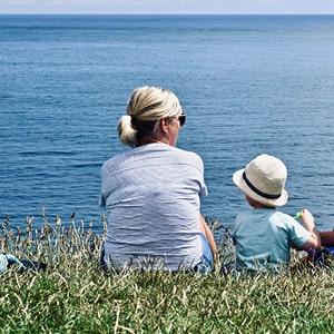 -10% séjour Grands-parents Petits-enfants