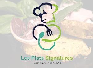 Plats signatures Neaclub