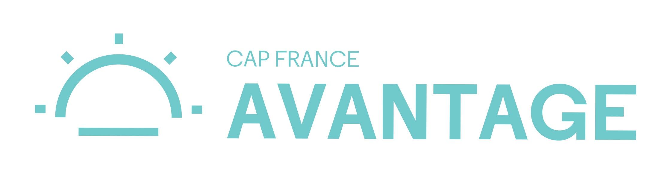 Village vacances gamme avantages CAP FRANCE